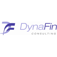 Dynafin Consulting