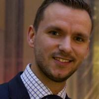 Marcin J: Interim Management Always Provides The Excitement of a Fresh New Start